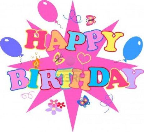 13233391-happy-birthday